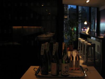 日本酒をワイングラスで_f0006356_20325239.jpg