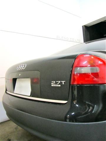 b0173563_2010401.jpg