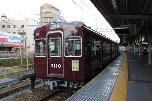阪急3160F_d0202264_1940422.jpg