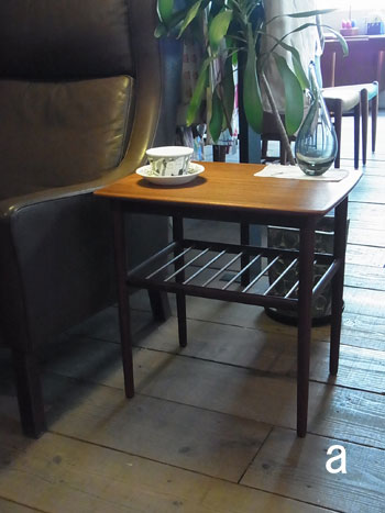 side table_c0139773_13215545.jpg