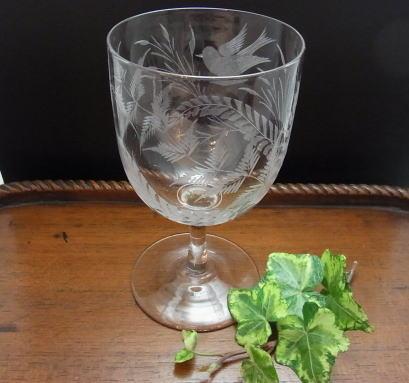お気に入りのグラスでワインを楽しむ♪_d0127182_13455112.jpg