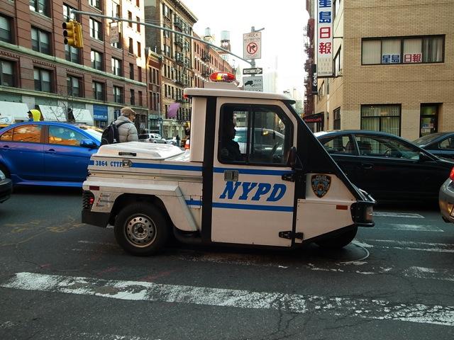 New York #8_f0111683_20361250.jpg