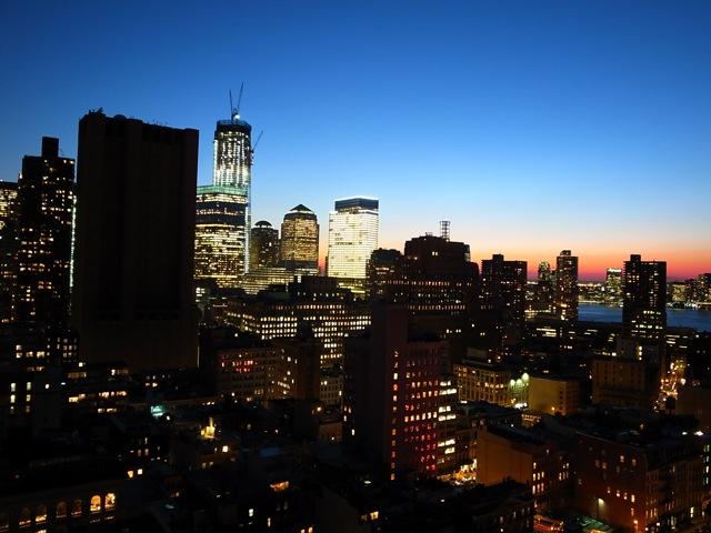 New York #8_f0111683_20411686.jpg