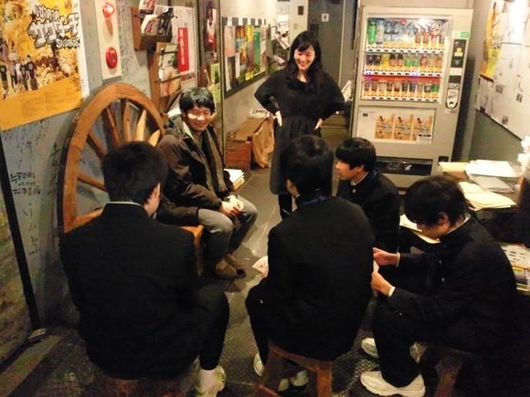 きょうのキャプテン 2012.2.14-17_d0237485_0201989.jpg