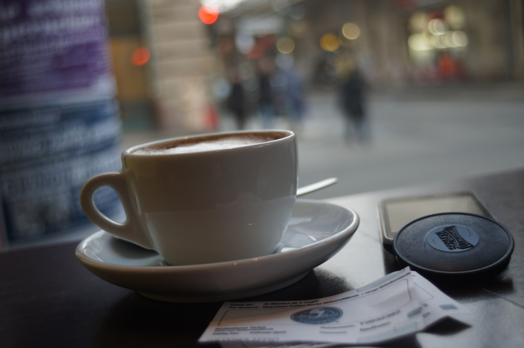 ベルリンの和カフェmamechaで津和野の「まめ茶」_c0180686_20303138.jpg