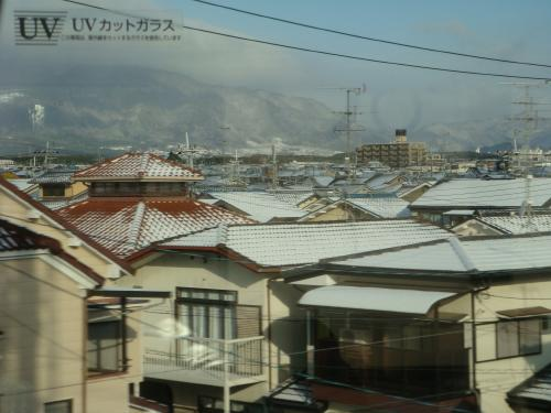 雪化粧_f0201286_17132279.jpg