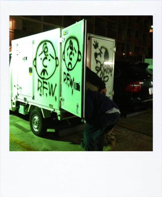 D.F.W.trucker_f0170995_283591.jpg