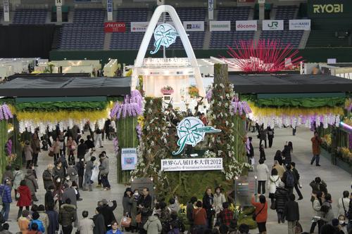 世界らん展日本大賞2012_e0123104_8472745.jpg