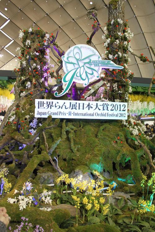 世界らん展日本大賞2012_e0123104_8481027.jpg