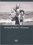 Gerhard Richter: Portraits_c0214605_855735.jpg