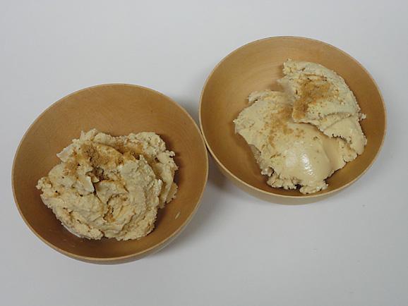 手作りアイスクリーム☆_e0230011_16512591.jpg