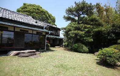 2/23(水)・3/26(月)清閑亭庭園に関する講演会を開催!_c0110117_14302595.jpg