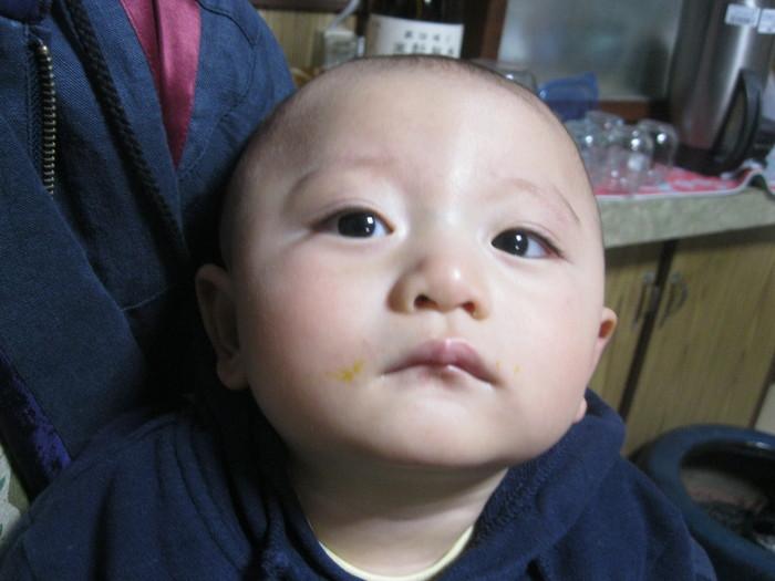 タコ蛸☆_a0125419_10462119.jpg