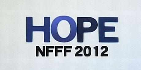 NFファッションフェスティバル2012の様子_b0110019_9235189.jpg