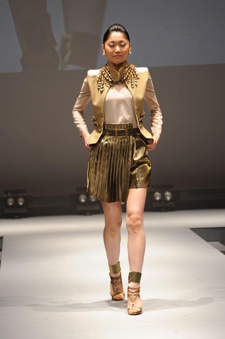 NFファッションフェスティバル2012の様子_b0110019_9241561.jpg