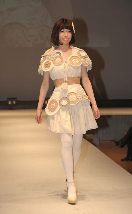 NFファッションフェスティバル2012の様子_b0110019_9242383.jpg