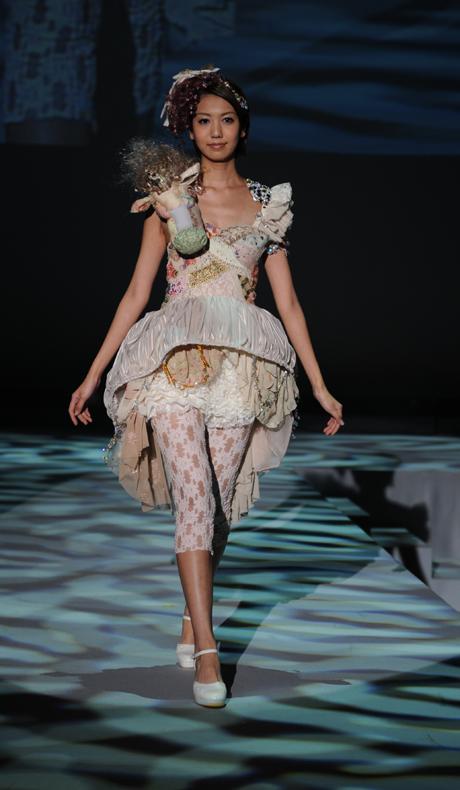 NFファッションフェスティバル2012の様子_b0110019_924289.jpg