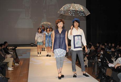 NFファッションフェスティバル2012の様子_b0110019_9244047.jpg