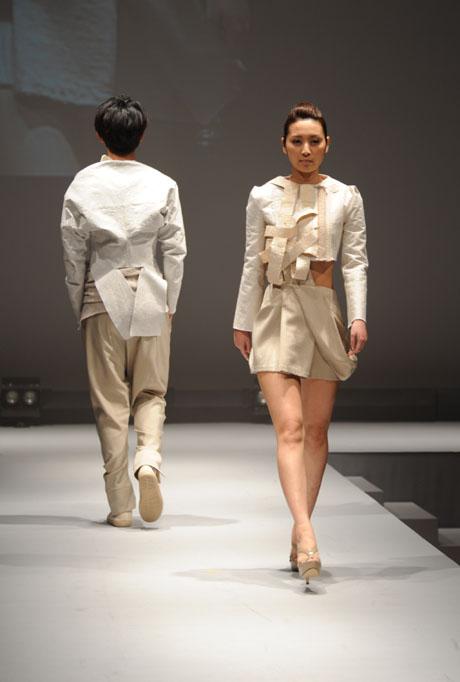 NFファッションフェスティバル2012の様子_b0110019_9244641.jpg