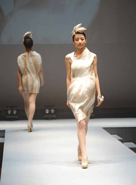 NFファッションフェスティバル2012の様子_b0110019_9245286.jpg