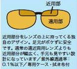 f0100920_052165.jpg