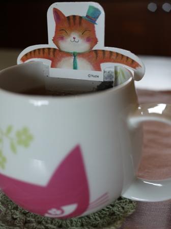 猫さんお風呂にはいる猫 ろった編。_a0143140_22212576.jpg