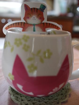 猫さんお風呂にはいる猫 ろった編。_a0143140_22232845.jpg