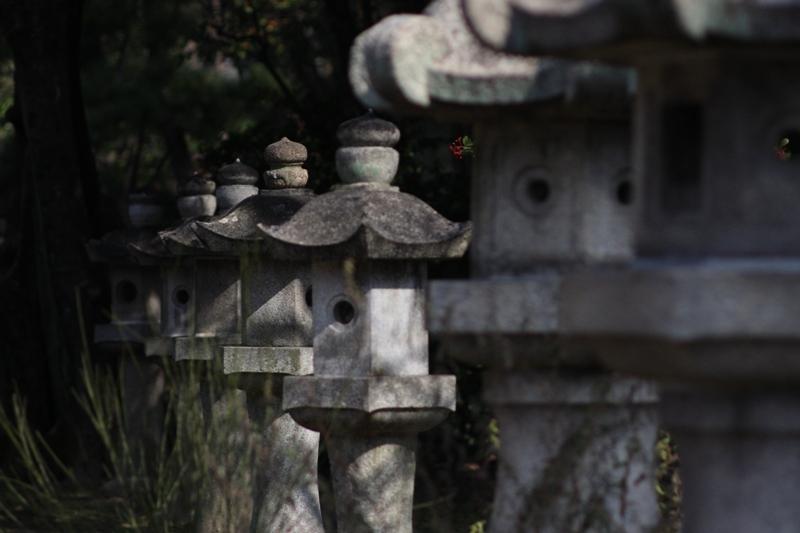 歴史の散歩道~饒津神社~_b0190540_1852729.jpg