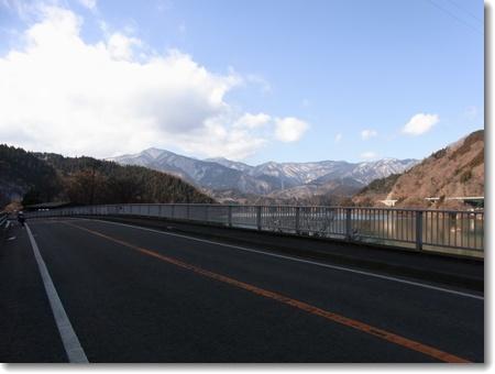 徹夜明けで宮ヶ瀬 2012.02.19_c0147448_1511453.jpg
