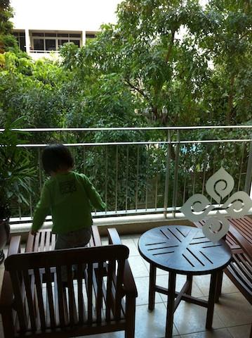 タイ写真旅行記_a0114049_17182315.jpg