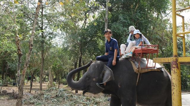 タイ写真旅行記_a0114049_17215768.jpg