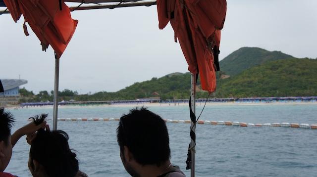 タイ写真旅行記_a0114049_17264993.jpg