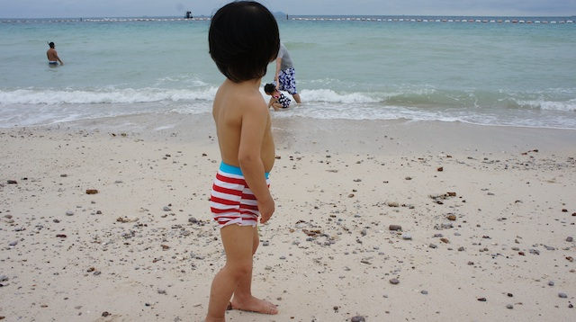 タイ写真旅行記_a0114049_17524140.jpg