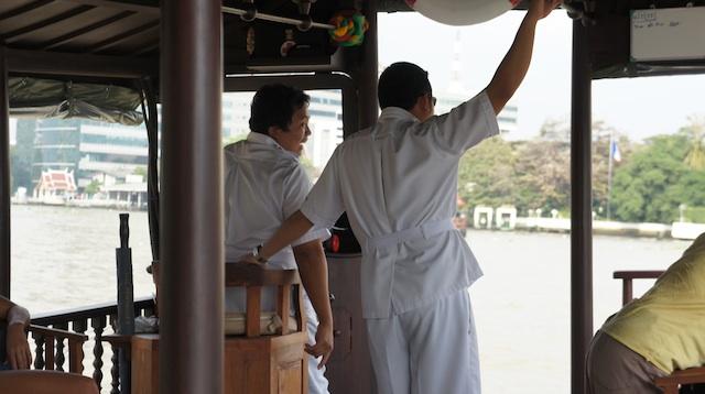 タイ写真旅行記_a0114049_18123877.jpg