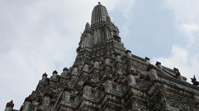 タイ写真旅行記_a0114049_18542465.jpg