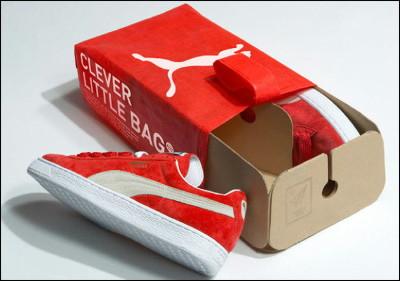 靴の箱が無くなる!?@PUMA Clever Little Bag_c0111454_21285970.jpg