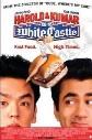 Harold & Kumar Go to White Castle_b0087556_18574798.jpg