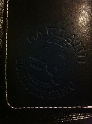 +4Q CONDITIONING×REPOP MFG LEATHER WALLET+_f0194657_17514021.jpg