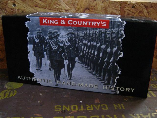 KING&CONTRY'S_b0121563_15243958.jpg