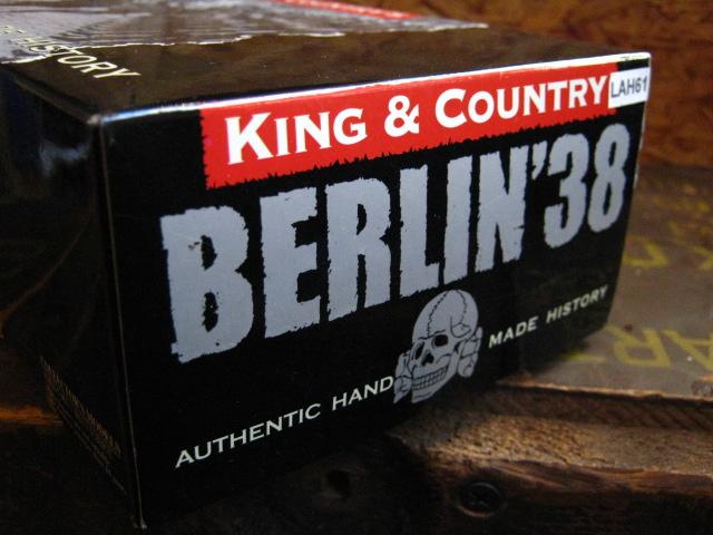 KING&CONTRY'S_b0121563_1529362.jpg