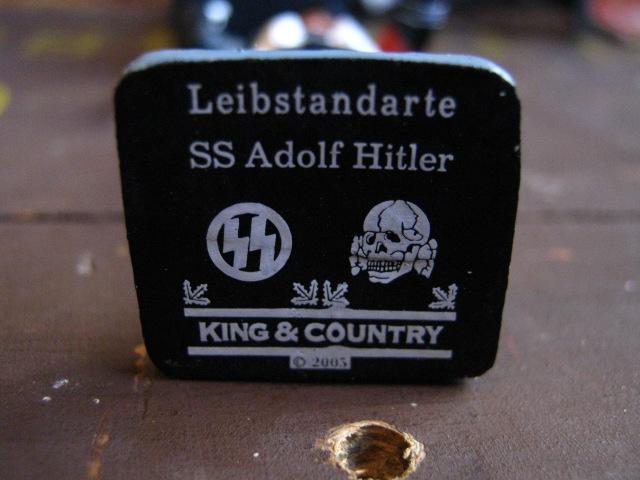 KING&CONTRY'S_b0121563_15323663.jpg