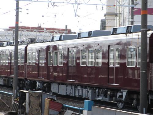 阪急正雀レポート_d0202264_17471234.jpg