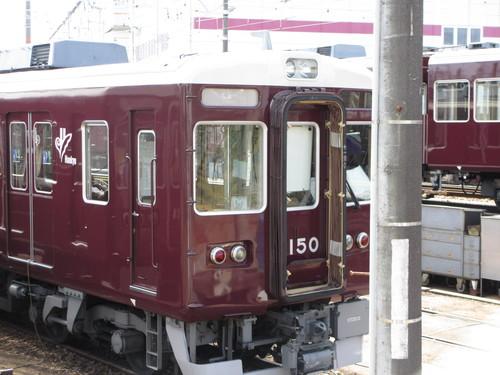 阪急正雀レポート_d0202264_1748224.jpg