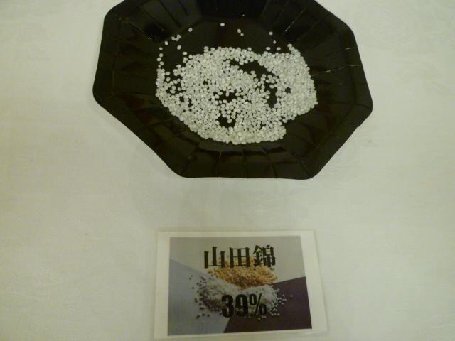 東京獺祭の会 2012_c0100865_843273.jpg