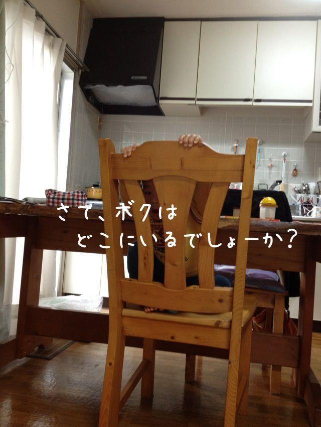 f0159270_23242996.jpg