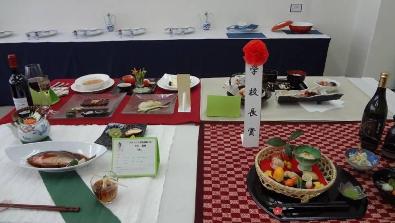 食と植の楽しい学園祭_f0059673_21594540.jpg