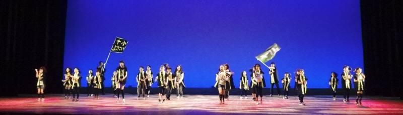 第8回小平よさこいスクールダンスフェスティバル in 2012_f0059673_9185818.jpg