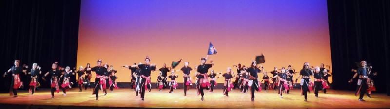 第8回小平よさこいスクールダンスフェスティバル in 2012_f0059673_919818.jpg