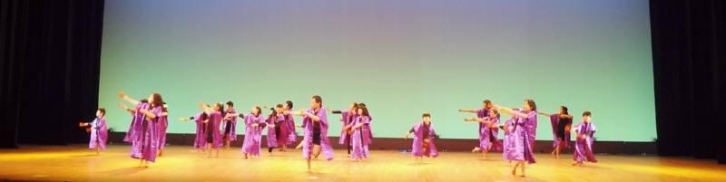第8回小平よさこいスクールダンスフェスティバル in 2012_f0059673_921656.jpg