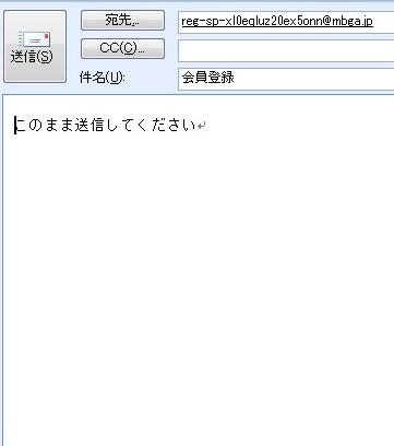 a0220877_18204597.jpg